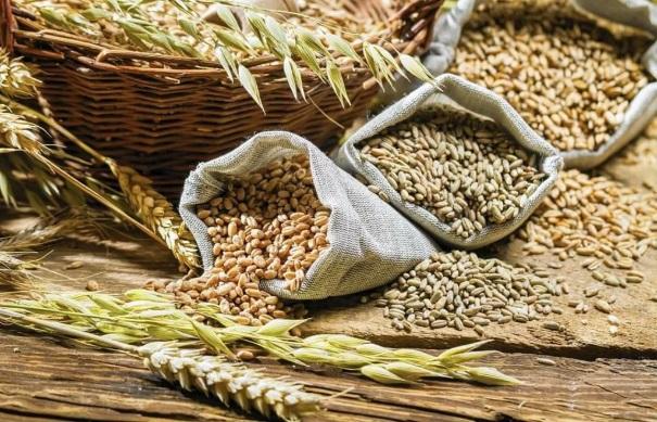 Зернушка: как приготовить армянский суп из бобов и круп