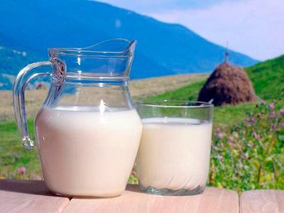 Как приготовить армянский прохладительный напиток Тан